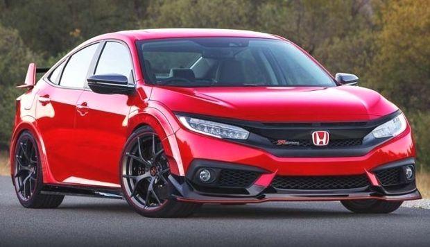 Honda Accord 2020 Honda Accord Type R Motor Technische Daten Und Preis Benjamin Hickman Honda Civic Si Honda Civic Type R Honda Civic