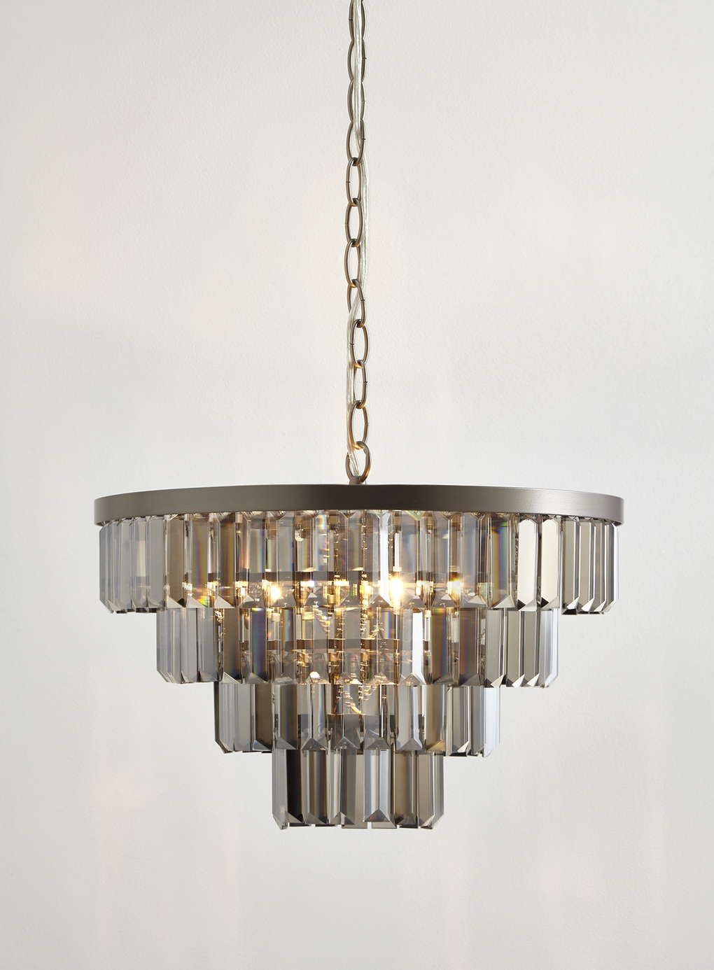 Amina chandelier pendant light bhs light me up pinterest amina chandelier pendant light bhs aloadofball Images