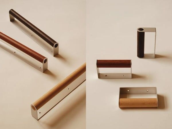 japanese toilet paper holder. 10 Easy Pieces  Indie Toilet Paper Holders Remodelista roll holder