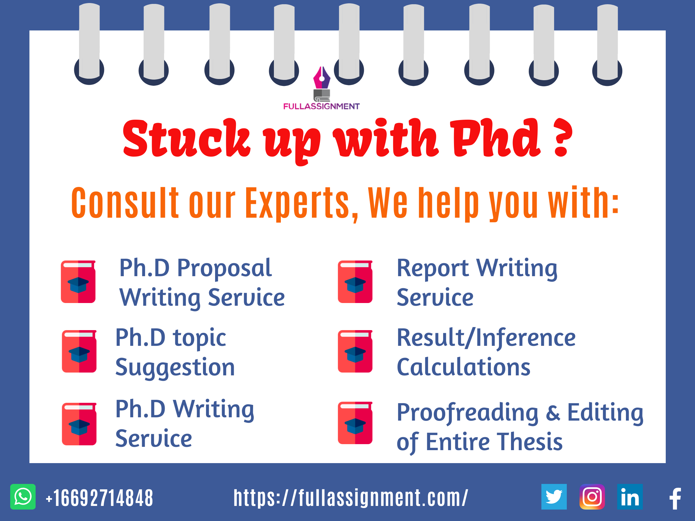 Cheap dissertation results writer services for phd custom expository essay editor websites au