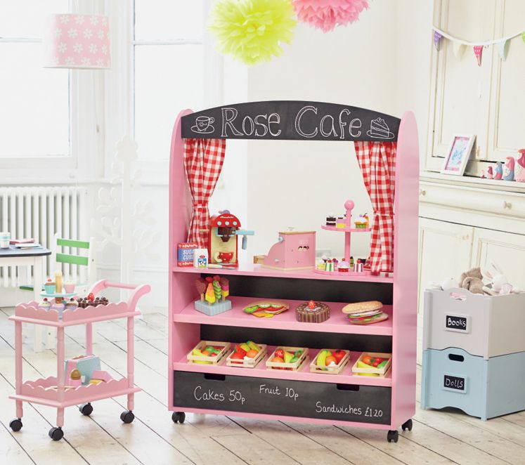 Where To Buy Cafe Kid Furniture: Play Market Stand - Google Search …