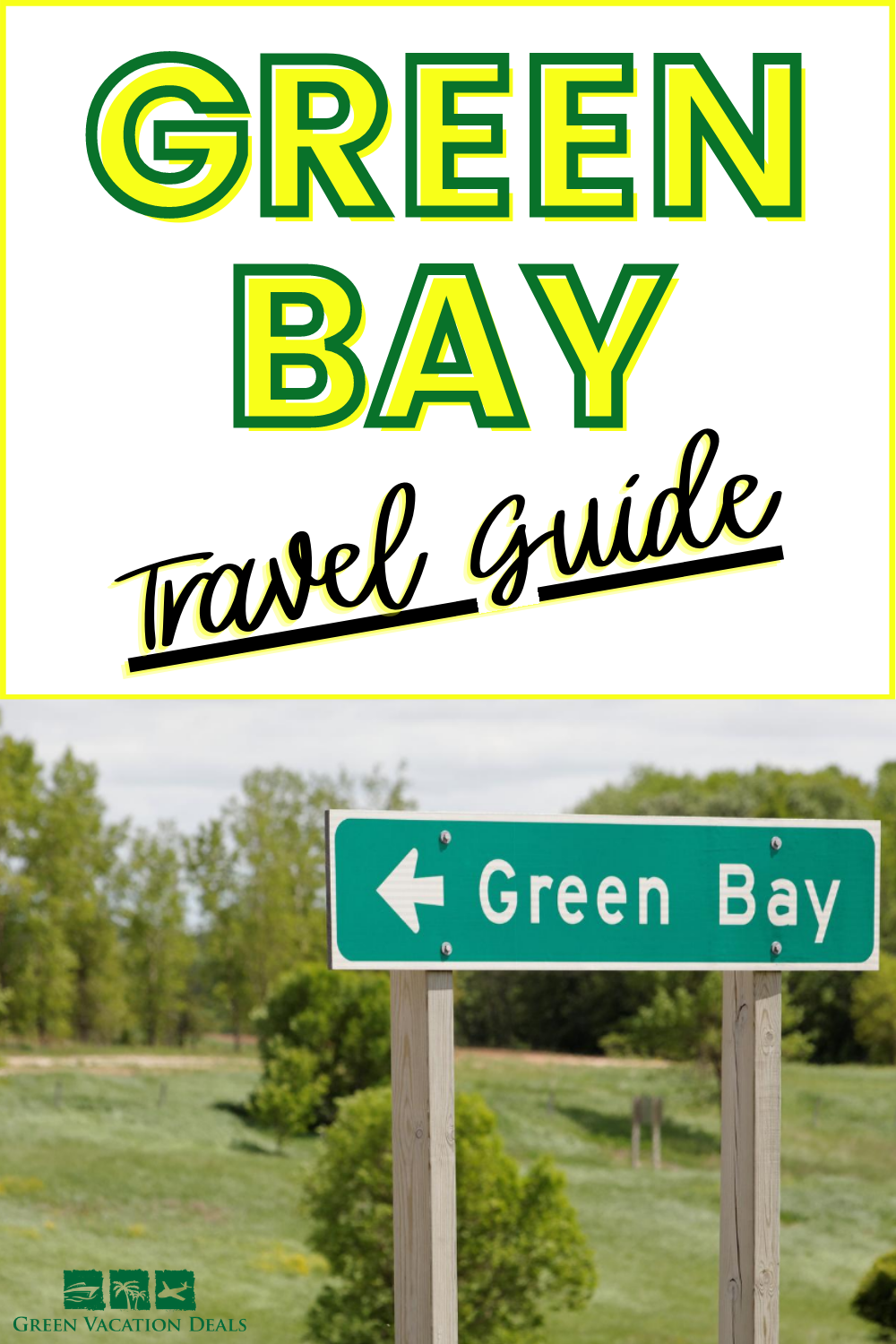Green Bay, Wisconsin travel guide. Learn about activities, water sports (paddleboarding, kayaking, etc), tours (Lambau Field & more) & how to save money on hotels. #GreenBay #Wisconsin #MidwestTravel #cheaptravel #budgettravel #budgettraveler #Packers #GoPackGo #LambeauField #watersports #Kayaking #whitewaterrafting #raftng #paddleboarding #hotel