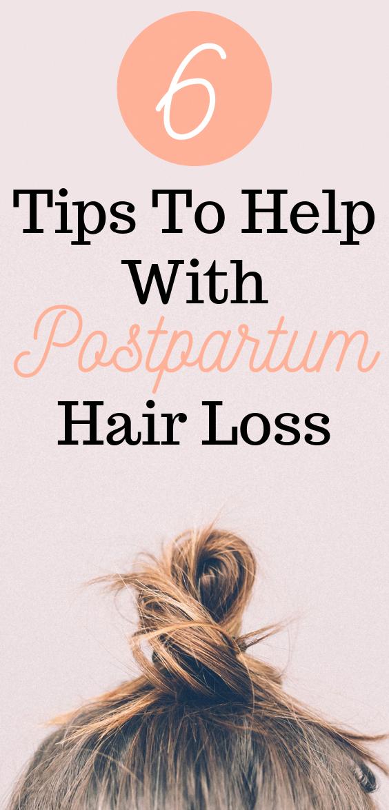 Pin on Why Hair Loss
