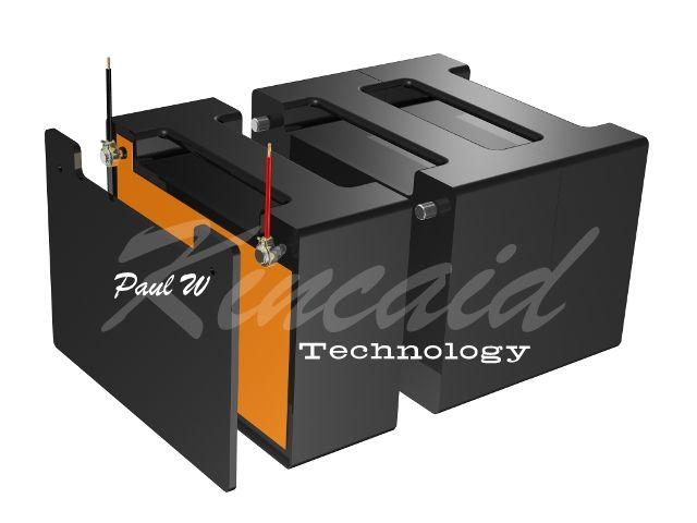 Auto na elektrick pohon supercapacitor designu paul w kincaid auto na elektrick pohon supercapacitor designu paul w kincaid technology ccuart Images