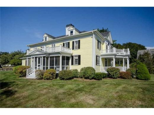 Distinctive Collection Better Homes And Gardens Real Estate