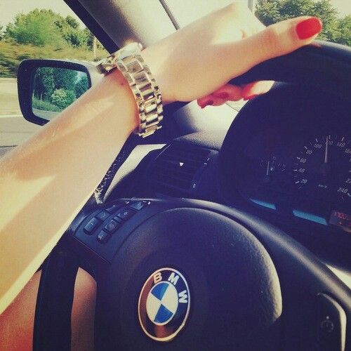 BMW_Best Car Ever