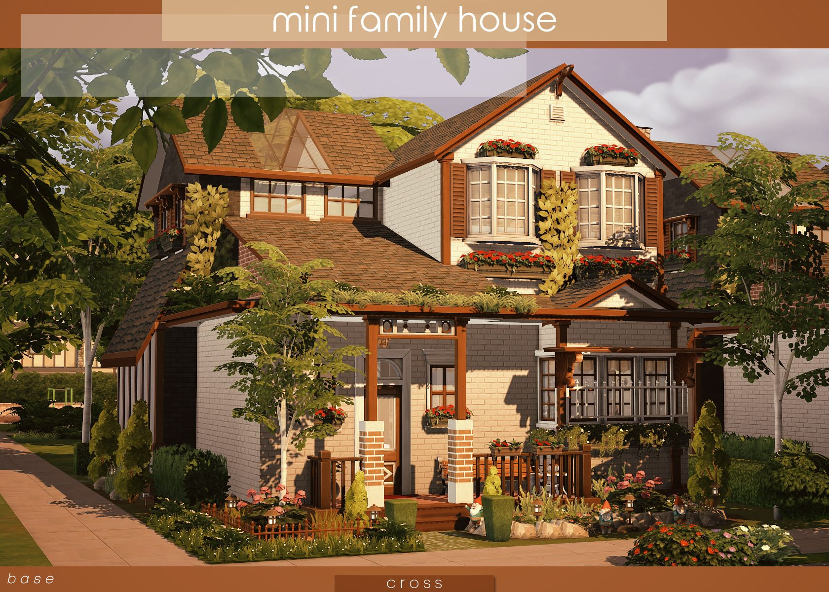 How To Get Free Houses In The Sims 4
