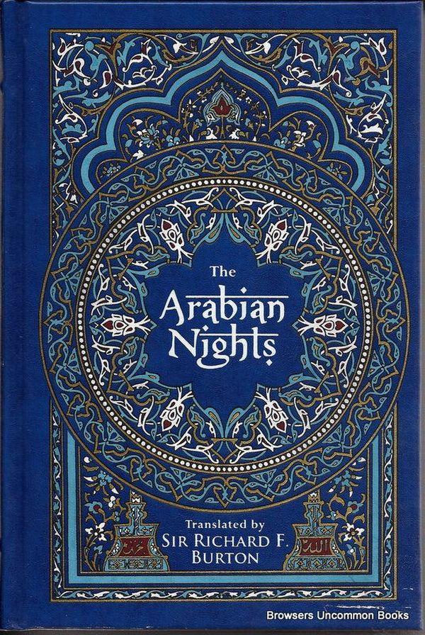 Binbir Gece Masallari Ozhan Ozturk Makaleleri Arap Geceleri Kitap Kapaklari Masal