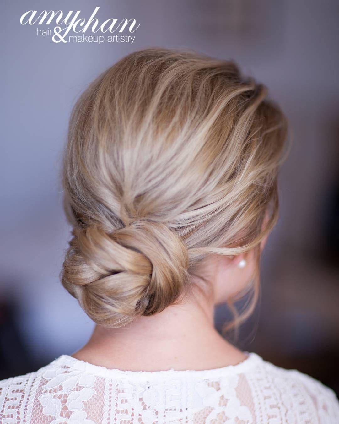 sydney wedding hair & makeup (@amychanhairmakeup