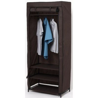 Chambre Pas Cher Gifi Armoire Dressing Dressing Chambre Armoire