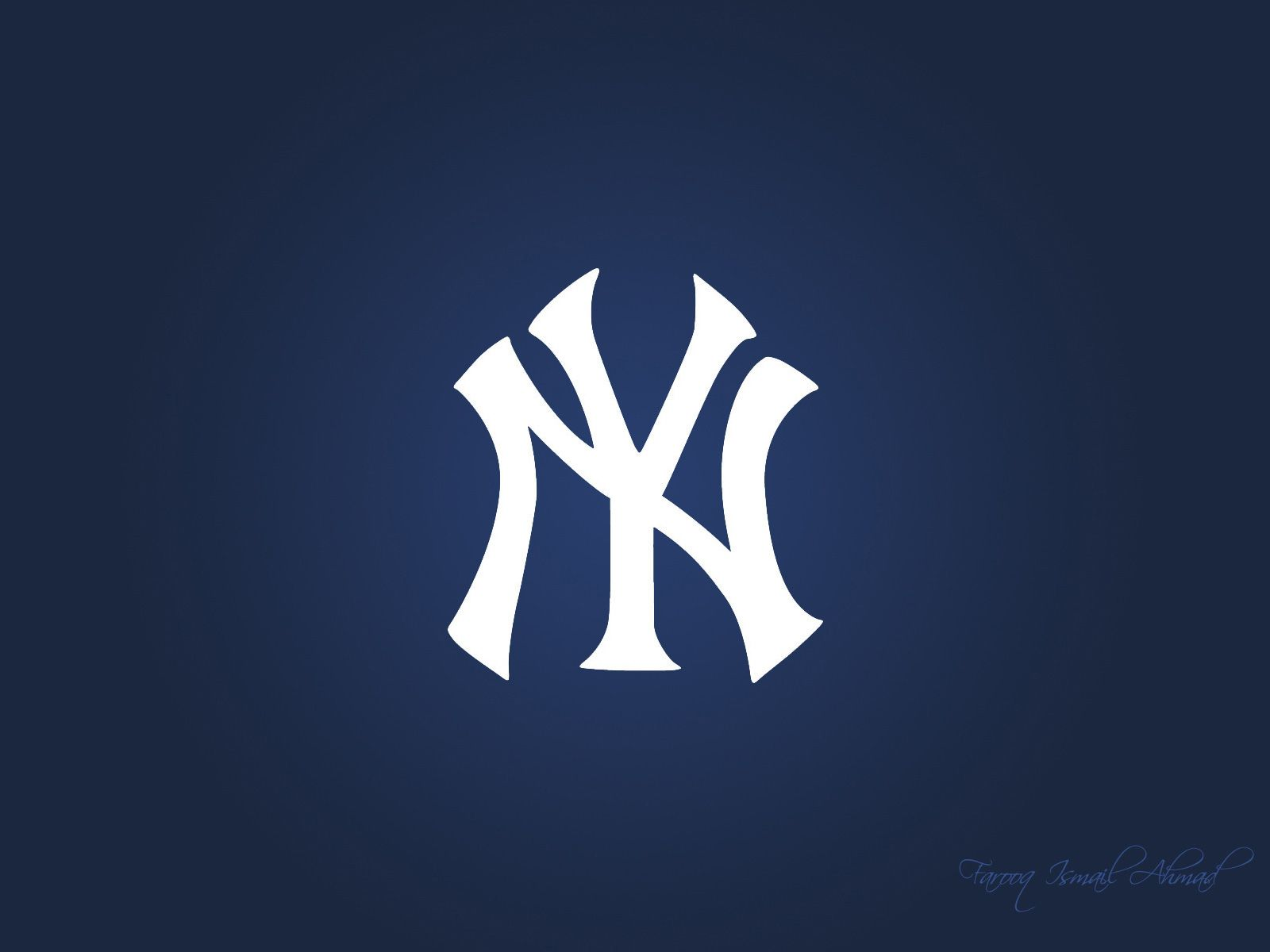The Empire New York Yankees Logo Ny Yankees Logo Yankees Logo