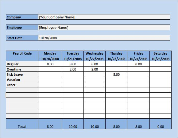 excel payroll template template pinterest templates resume