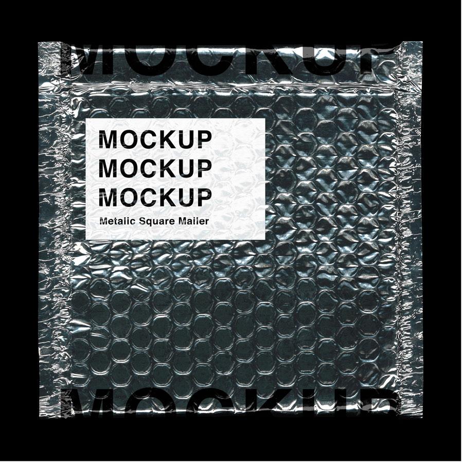 Download 10 Editable Photographic Mockups Create Free Packaging Mockup Packaging Design Inspiration Mockup Photoshop