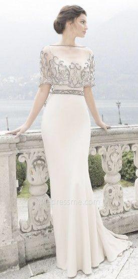 Evening Dress Next Day Delivery Elegant Dresses Ebay | Formal ...