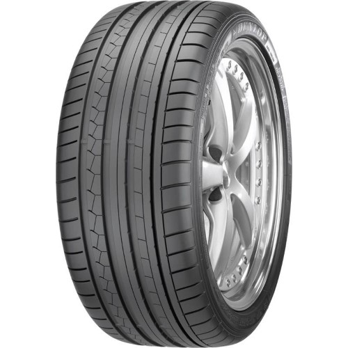 315 35r20 Xl Dunlop Sp Sport Maxx Gt Rof 3153520 315 35 20 R20 Tires Pneu Auto Pneu 4x4