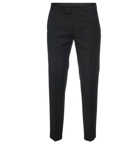 #s.Oliver #PREMIUM #Hose #als #Anzug-Baukasten-Artikel, #Bügelfalten Die…