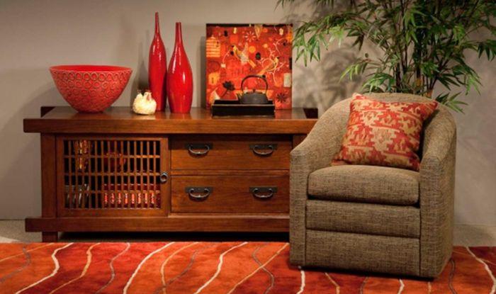 Fesselnd Cool Einrichtungsbeispiele Raumgestaltung Wohnflair Asien Wohnung  Einrichten Einrichtungsbeispiele Asien Wohnideen Mobiliar | Hair | Pinterest