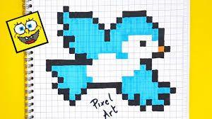 Faire Dans Plusieurs Couleurs Choses A Creer Pixel Art Pixel Et