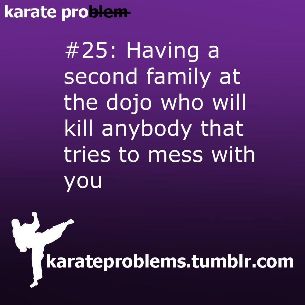 I Love My Martial Arts Family Taekwondo Quotes Karate Quotes Karate Martial Arts