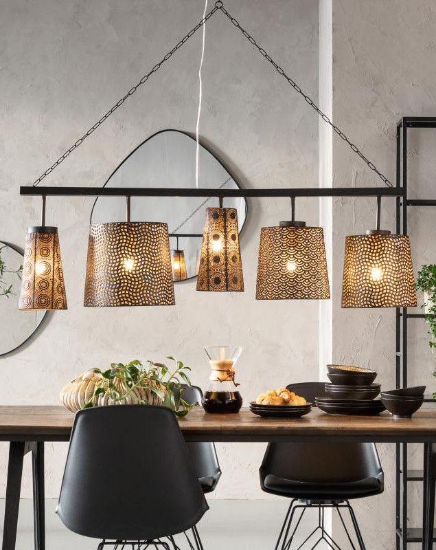 lampen von kare design
