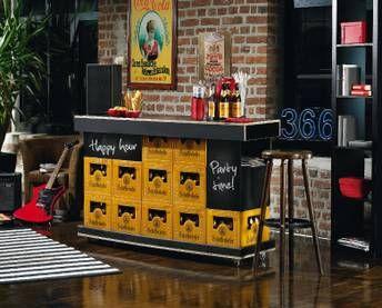 Mobile Theke Rollbar Mobile Theke Hausbar Theke Bar Bauen