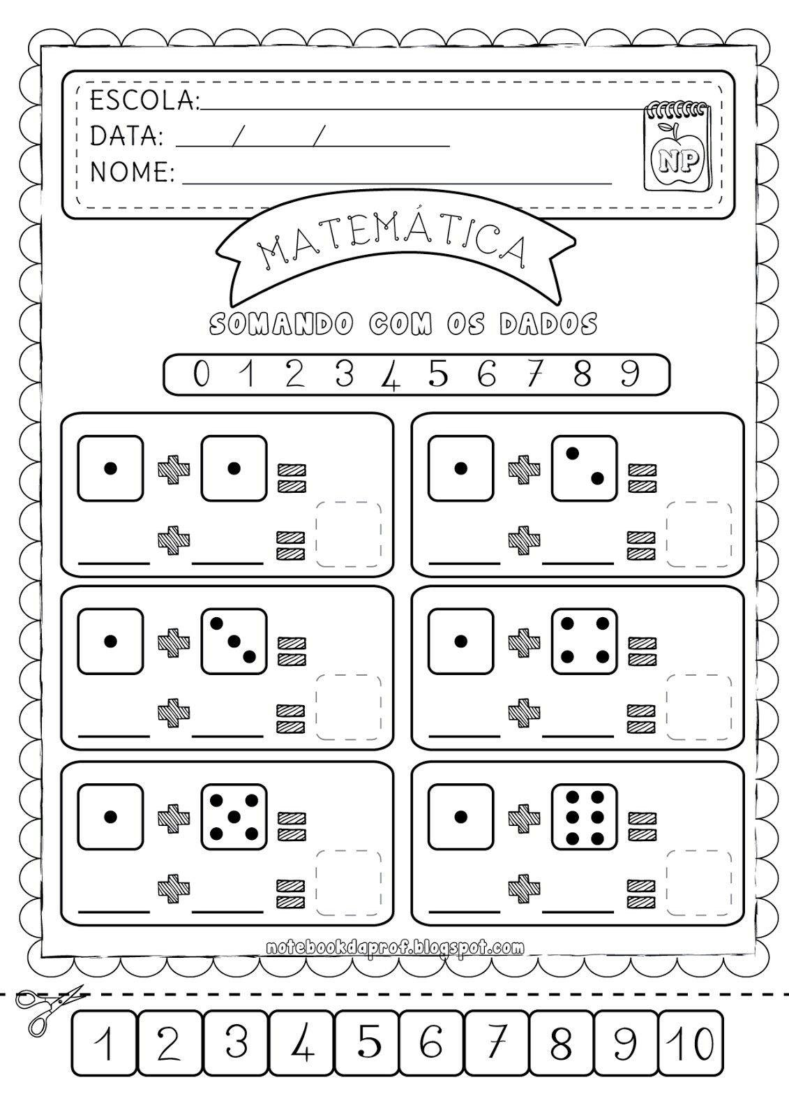 1 2 Matematica