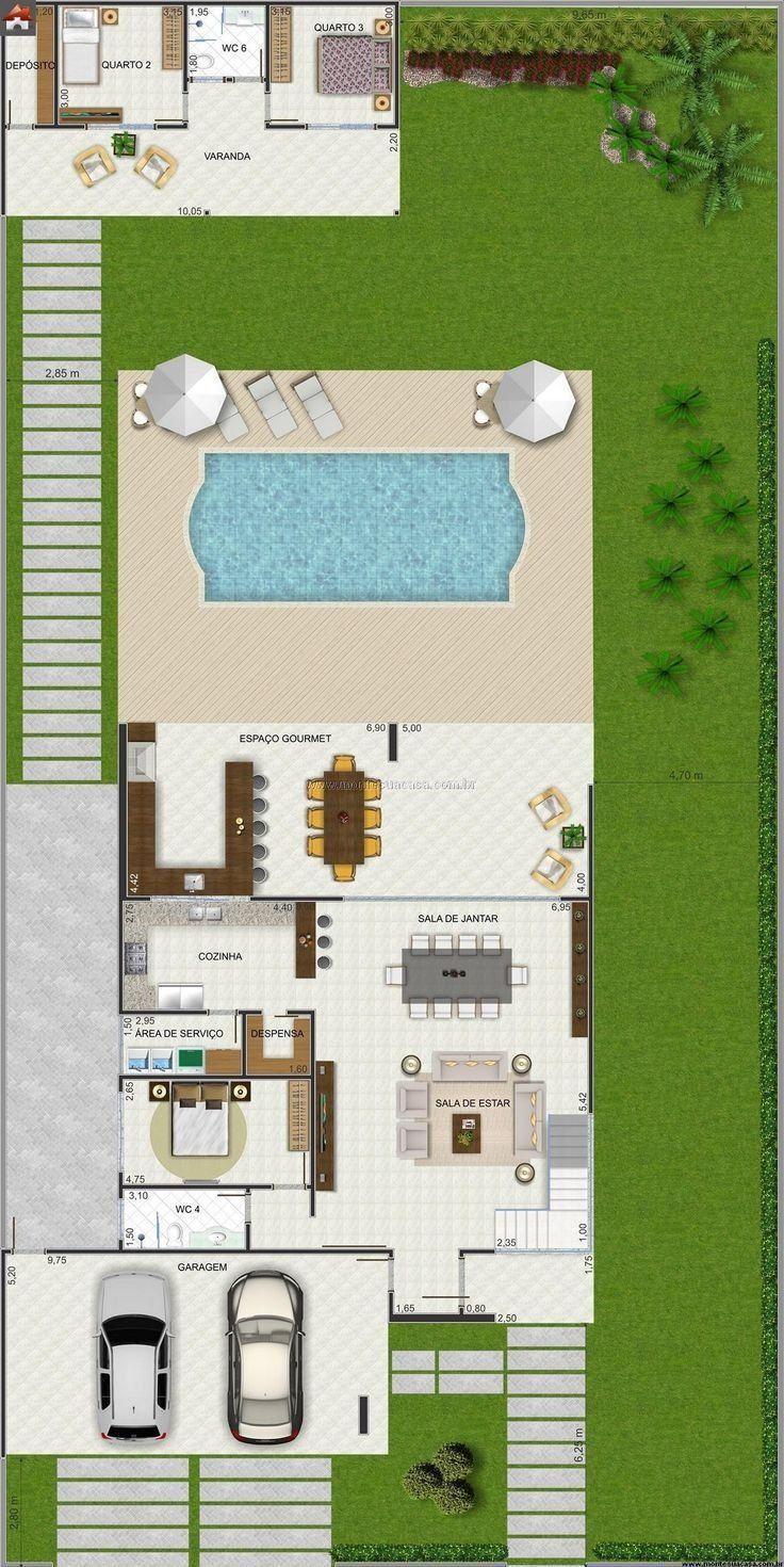 Free Download Floor Plan Maker Free Floor Plans Plan Maker Floor Plan Design