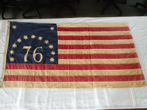 Pin By Chatham Historical Society On Happy 4th Of July American Revolution Battles Flag American Flag