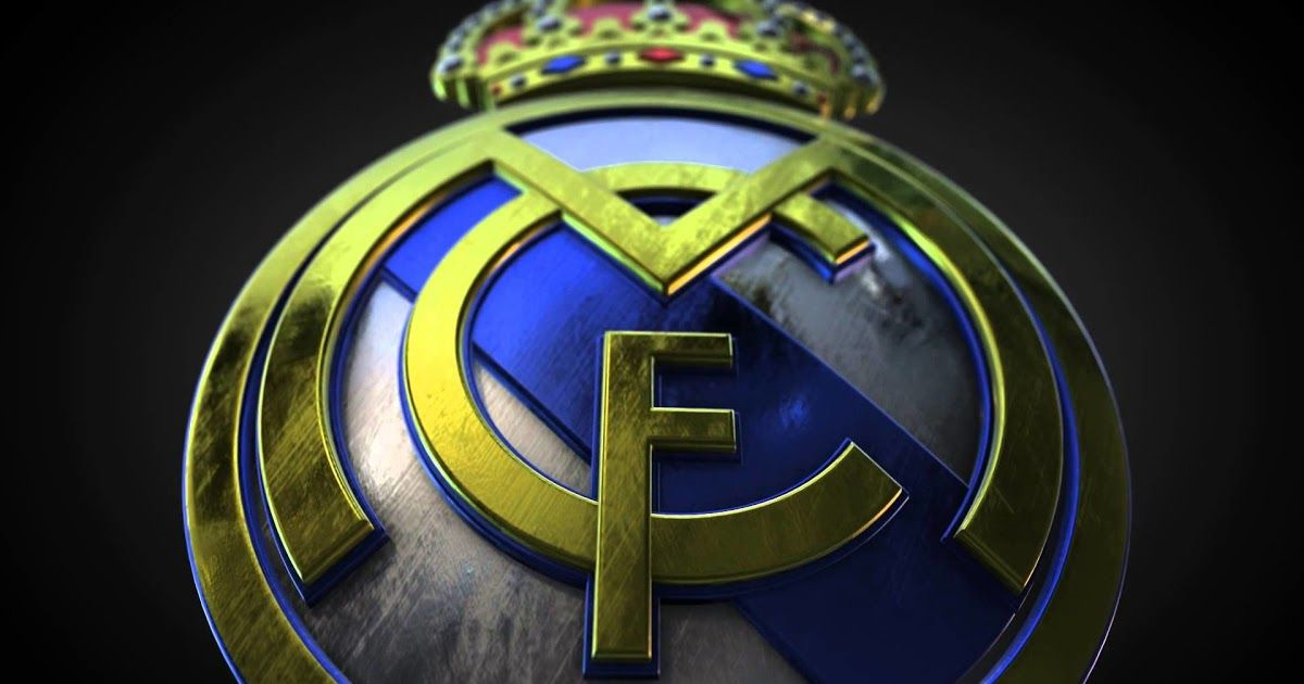 Real Madrid Wallpaper For Desktop Real Madrid Tokkoro Real Madrid Supporters Wallpapers H In 2020 Madrid Wallpaper Real Madrid Wallpapers Real Madrid Logo Wallpapers
