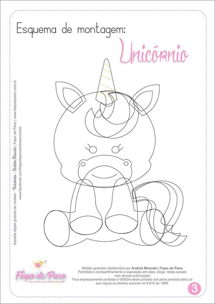 Pin de Cristina A. Ramirez Sagredo en plantillas   Pinterest