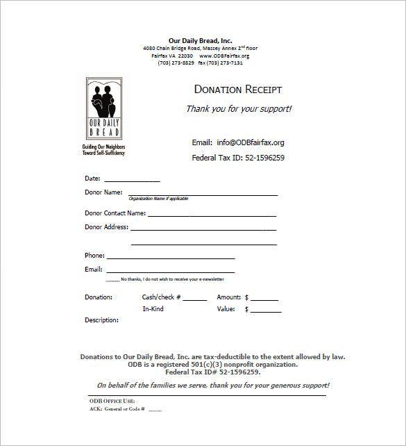 various types of resume format