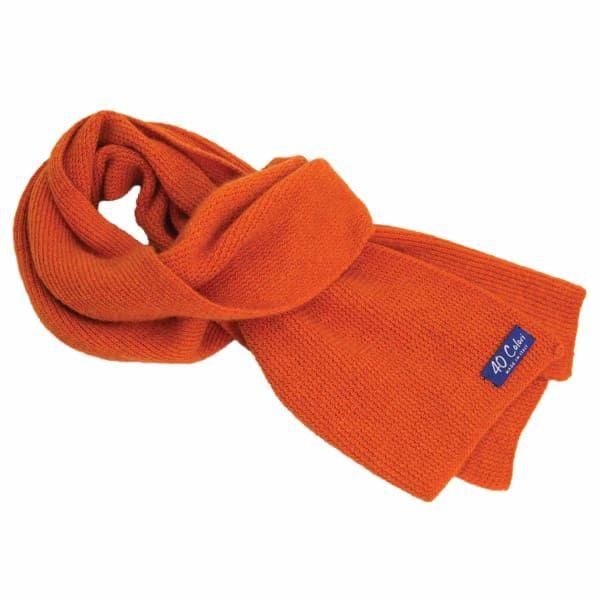b2a0725b5 40 COLORI . #40colori # | 40 Colori Men | Pinterest | Cashmere scarf