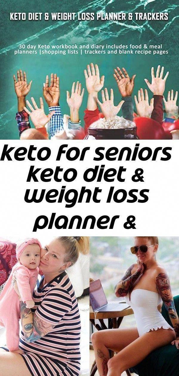 Pin on Senior Nutrition