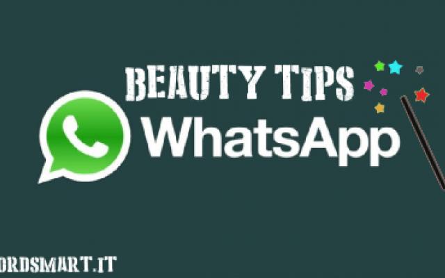 Come cambiare Tema e interfaccia per rendere unico il tuo Whatsap #whatsapp #tema #cambiare #interfaccia