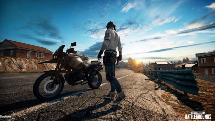 Download latest pubg mobile hack for android top hd