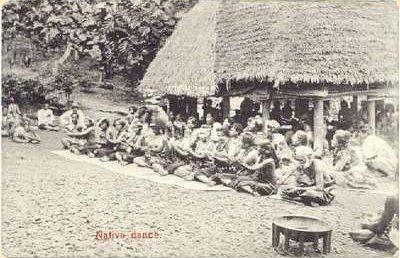 Pin On Samoa Culture