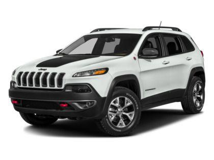 Used Jeep For Sale Cherokee Trailhawk Jeep Trailhawk Jeep