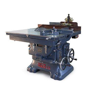 power vintage tools woodworking