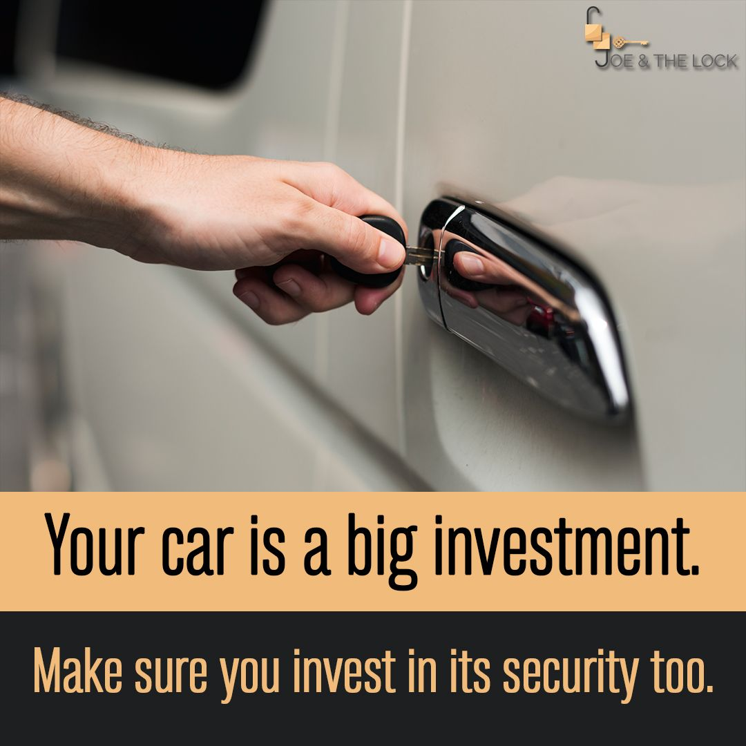 We also offer a 24hour car locksmith service for Palo