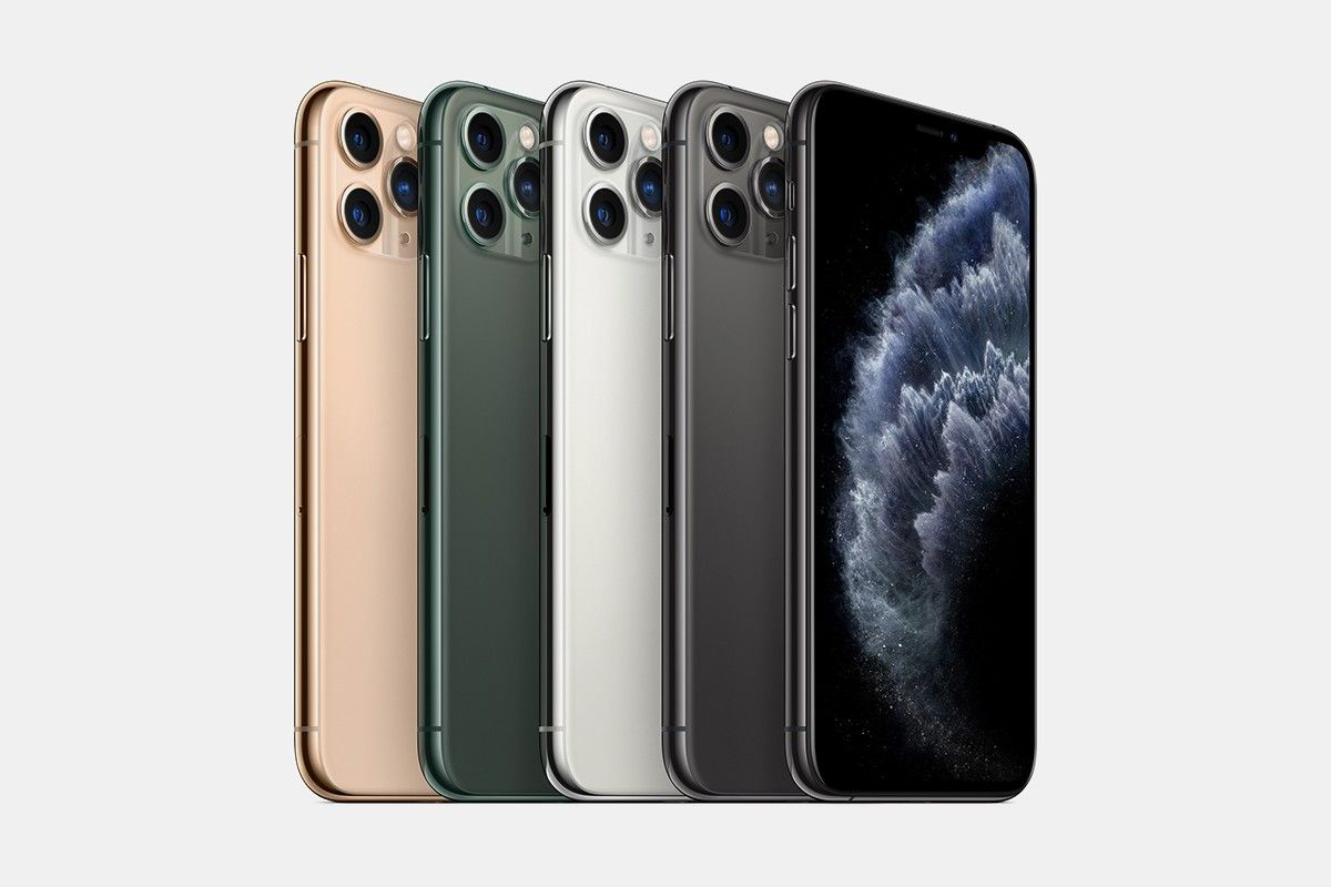 Apple Iphone 11 Pro Pro Max Learn About It Here Iphone Apple Iphone Apple Phone