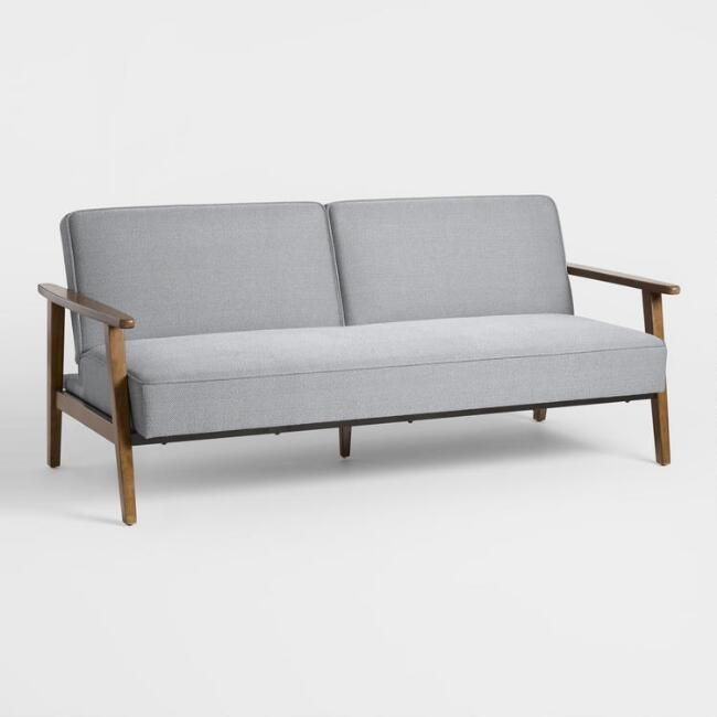 World Market Futon