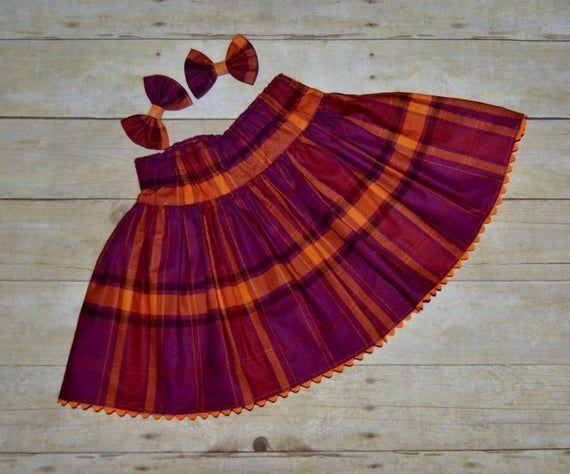 Fall Skirt Set, Fall Plaid Skirt, Twirl Skirt, Toddler Fall Skirt, Fall Clothing, Thanksgiving Skirt #twirlskirt Fall Skirt Set, Fall Plaid Skirt, Twirl Skirt, Toddler Fall Skirt, Fall Clothing, Thanksgiving Skirt #twirlskirt Fall Skirt Set, Fall Plaid Skirt, Twirl Skirt, Toddler Fall Skirt, Fall Clothing, Thanksgiving Skirt #twirlskirt Fall Skirt Set, Fall Plaid Skirt, Twirl Skirt, Toddler Fall Skirt, Fall Clothing, Thanksgiving Skirt #twirlskirt Fall Skirt Set, Fall Plaid Skirt, Twirl Skirt, T #twirlskirt