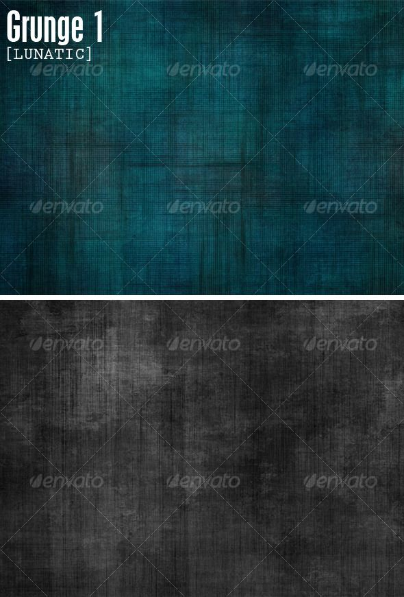 Grunge Texture  #GraphicRiver         2 high quality exclusive textures.     Created: 15October10 GraphicsFilesIncluded: JPGImage Layered: No PixelDimensions: 2400x1600 Tags: background #black #filthy #grunge #grungebackground #grungetextures #stylish #texture #urban