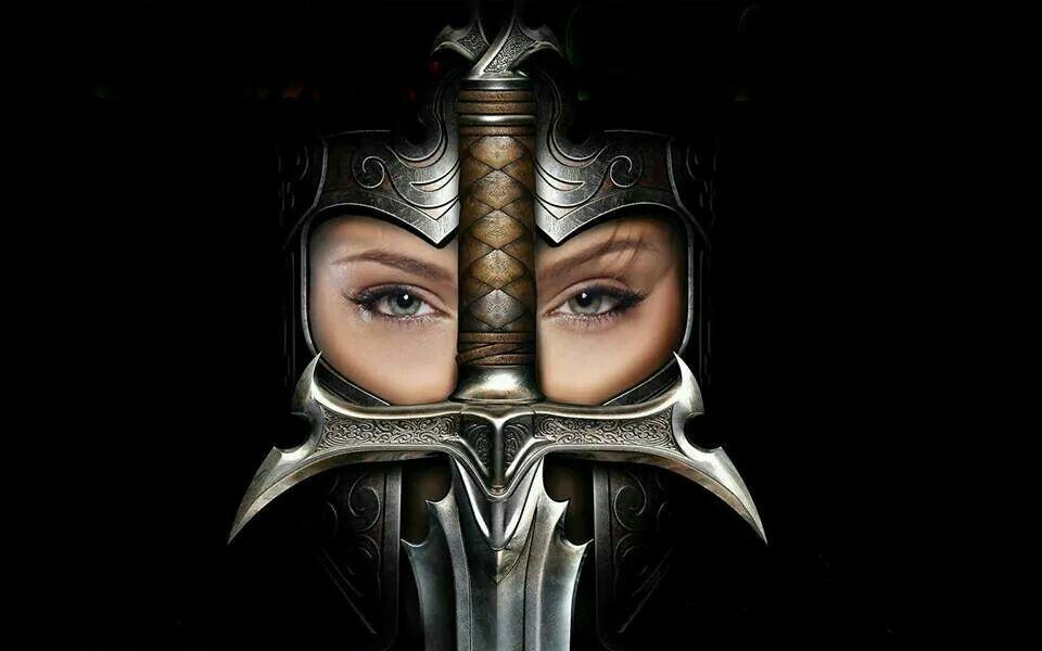 Guerrera Guerreros Reina Guerrera Tatuajes De Guerreras