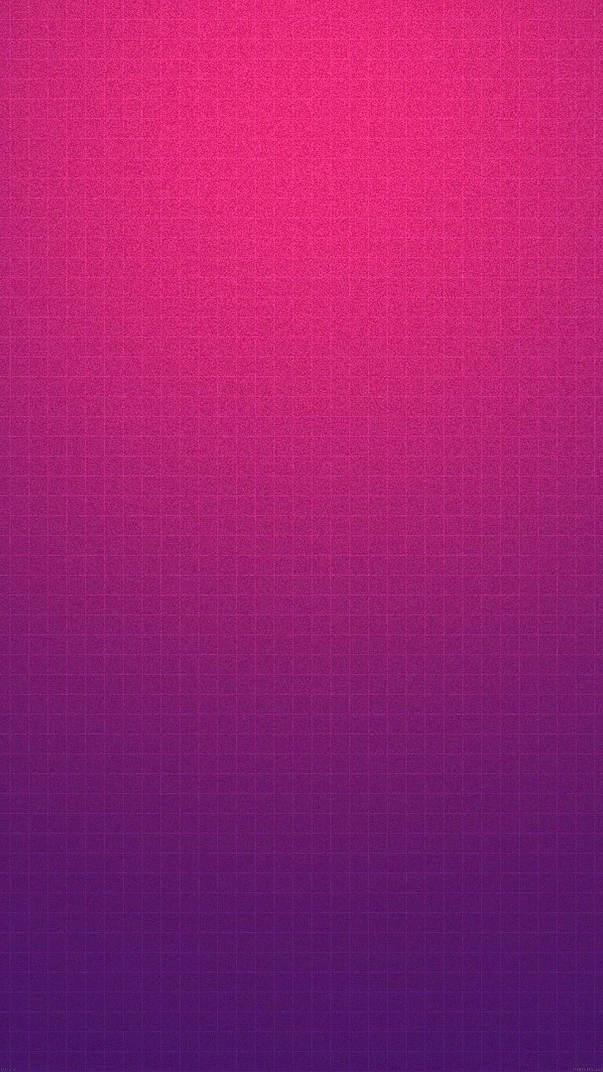 iPhone wallpaper (With images) Grid wallpaper, Colorful