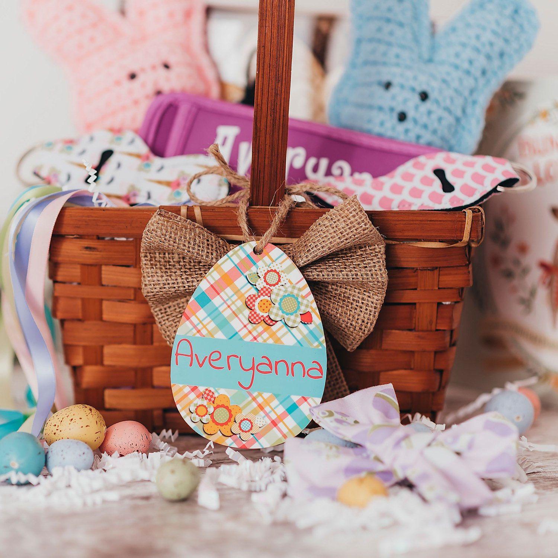 Easter basket stuffers easter basket fillers mermaid