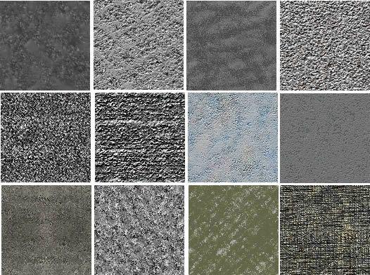 Hormig n es una mezcla de concreto arena y agua for Mezcla de hormigon