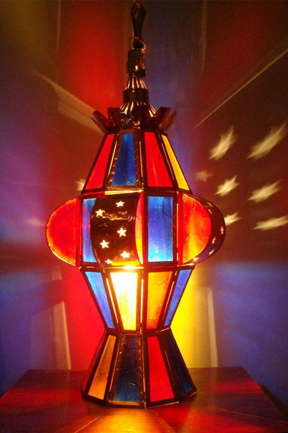 The Origins Of The Ramadan Lantern Fanous Of Egypt And Beyond Ramadan Lantern Candle Lanterns Lanterns