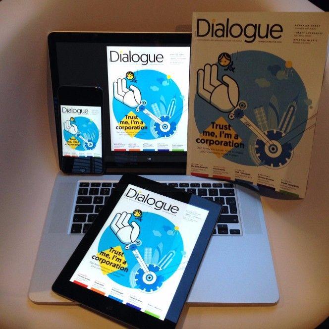 dialogueQ2.jpg1