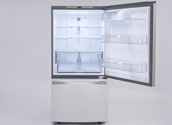 Best Large Refrigerators For Big Families Best Refrigerator Brands